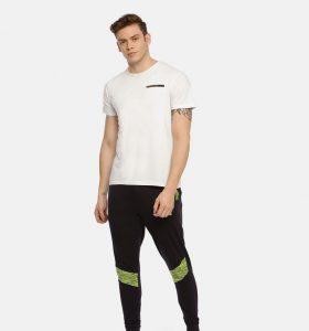 Men Premium Jogger