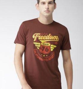 Freedom - Andra